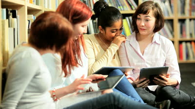 5466833f2b774ca0057d2a9b_stock-footage-diverse-female-friends-learning-modern-communication-technology-in-university.jpg